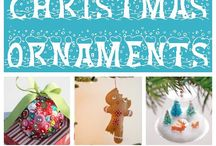 Holiday: Christmas / Happy Holidays and Merry Christmas everyone!!  / by TwoCrochet Hooks