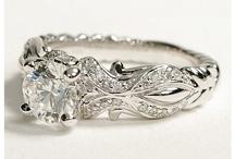 future wedding / by Julie Welcker