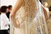 Wedding inspiration / by Sabrina Strelitz