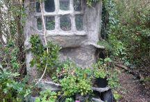 Gardens of Earthly Delight / by Julie Walker