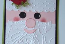 Holiday Cards / by Karen Husfelt