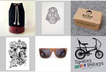 Gift Guides / by endemicworld