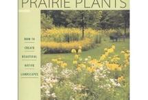 Garden Bookings #goodgardenbooks / by Ilona's Garden