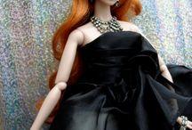 barbie / by Mariana Aguiar