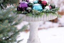 Christmas / by Patti Price-Meier