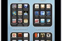 iOS Apps for Kids ( education and entertainment ) / by Dr Ivan Ferrero - Web Psychologist