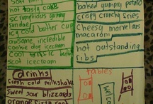 Teacher Ideas / by Danielle Joest
