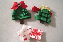 Christmas / by Teresa Miller