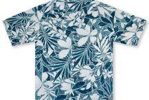 Iolani / http://www.alohashirtshop.com/categories/285/iolani-hawaii.php / by Aloha Shirt Shop Morro Bay, CA.