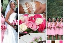 wedding / things I like! / by Mee Hee Kim