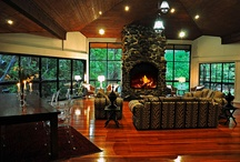 ESCAPE to a Romantic Getaway / Our Mt Tamborine accommodation was recognised by Tripadvisor from 2011-2012 with an international award being one of the top 10 retreats in the South Pacific.  We are now # 1 in Queensland / by Escarpment Retreat & Day Spa