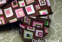 Cool2Craft-iness / by Candace Jedrowicz