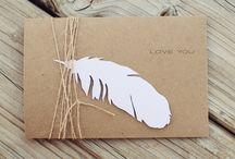 inspiration : love birds / by Dalay Lapa