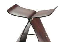 FURNITURE / by Irene