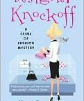 I Love Chic Lit And Cozy Mysteries ~ These Are On My List To Buy / by Brenda Jozwiakowski