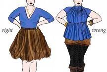 dressing self / by Teresa Johnson Paul