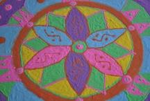Theme-Deepavali / by Sophia Chong