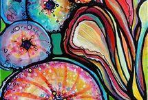 Bonnie's Pinterest / by Bonnie Epps
