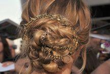 Hair style / by Alexis Hiotasifikisshisifikisisijis