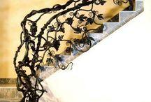 Decoracion / by Raquel Perez Aranda De Hernandez