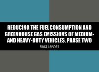 Energy and Energy Conservation / by National Academies Press