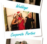 Blissful and Fun Wedding Ideas / by Julie, Bliss Elevated