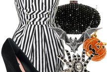 Costumes / by Theresa Grana Boicourt