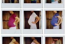 Motherhood: Maternity Photos / Photographs that serve as inspiration for beautiful maternity photos / by Jenni Bost