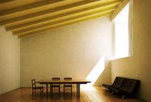 Arquitetur♥! / by kassiusbrunno