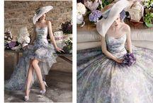 Fashion / by Ashley P.