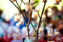 wedding bells / by Lynn Hansen Lunde