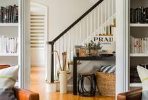Front Entry / by Tracy T