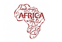 Mal d'Africa / missing it / by By Esme