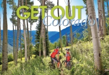Adventure / by Denver Life Magazine
