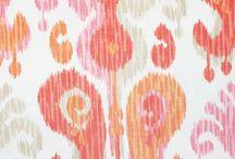 Print + Pattern / by Jennifer Fankhauser