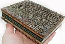 Books n journals / by Shivangi Bajaj