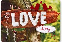 Crazy Little Thing Called Love / by Beth Wampler
