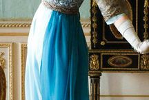 Dresses etc. / by Vilma Vuori