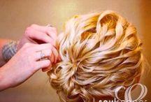 Wedding / by Brooke Carroll