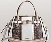 Handbags / by Jacine Kylo