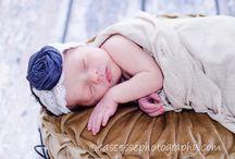 baby / by Lori Sherbondy
