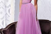 Prom (aka girly stuff) / by Mackenzie Terrell