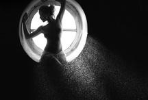 D Light / by M