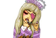 Valfre Therapy / by Lauren O'Nizzle