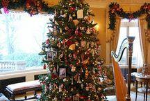 Christmas / by Lisa Zullo