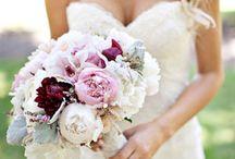 Wedding / by Giovanna Moscoso