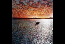Music I love 4 / by Eileen Rypinski Baran