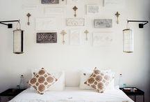 Craft Ideas / by Stacey Bardoff