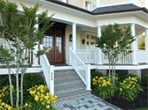 Welcome Home / by Ward Wight Sotheby's International Realty
