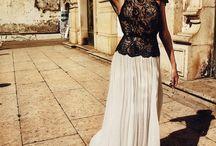 ♡Everything Fashion♥ / by Eman Baig